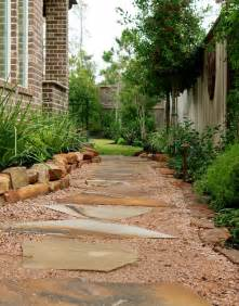 New Backyard Ideas New Orleans Style Backyard Garden