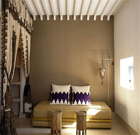 Moroccan Bedroom Designs Moroccan Bedroom Design Ideas