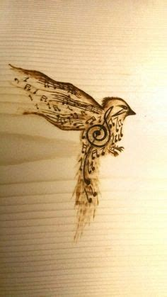 pin by angie zorich on timber frame pinterest on pin de angie tumblin en woodburning pinterest
