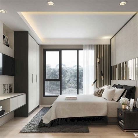 modern bedroom decorating ideas fres hoom modern bedroom design style fres hoom
