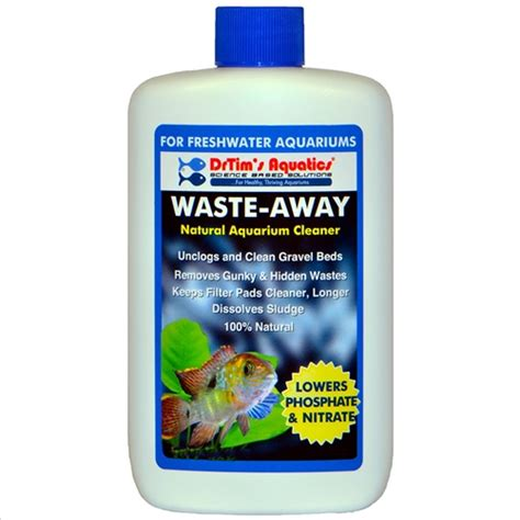 Chihiros Aquatic Studio Doctor Nano Replacement Kit dr g aquarium products buy dr tims waste away h2opure 240ml treats 908 litre