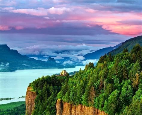 places to visit in us 10 best places to visit in oregon must visit destinations
