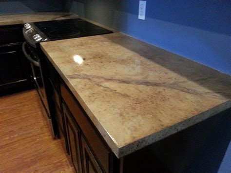 Covering Countertops by Pin By M On Home Ideas