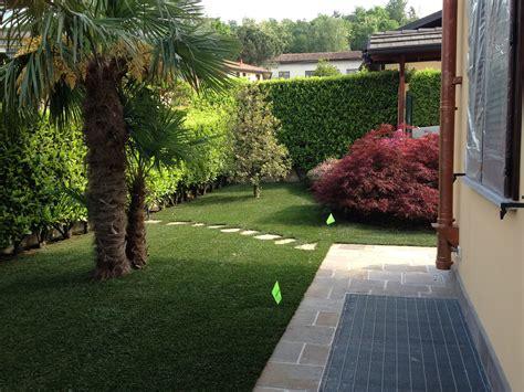 giardini di villette giardini di andrea giardiniere como giardiniere