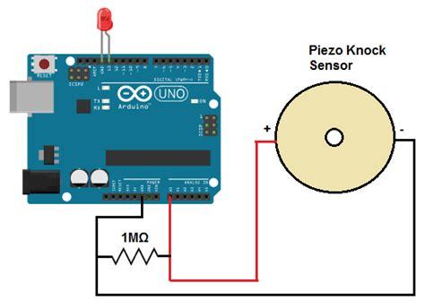 Berkualitas Piezoelectric Buzzer Module For Arduino Raspberry Pi Dll punch vibration sensor