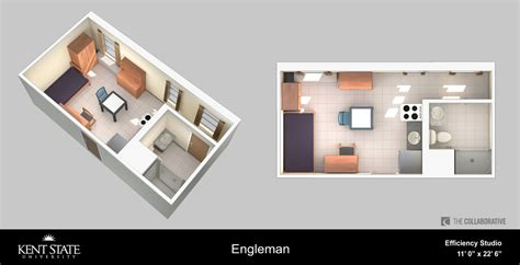 Rent For 1 Bedroom Apartment rs room diagram