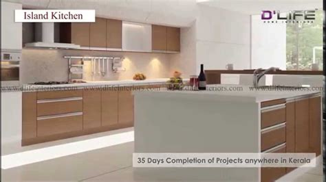 d life home interiors modern kitchen designs with accessories by d life home