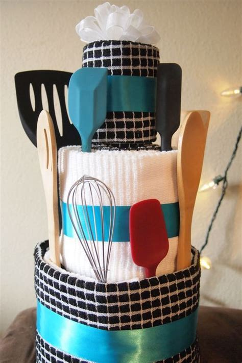 kitchen bridal shower cake ideas 25 best ideas about towel cakes on towel cakes diy shower towel and gift