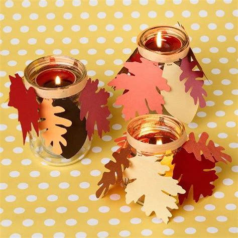 easy thanksgiving craft ideas for thanksgiving craft ideas for family net