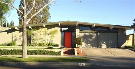 eichler models reinventing the general plan