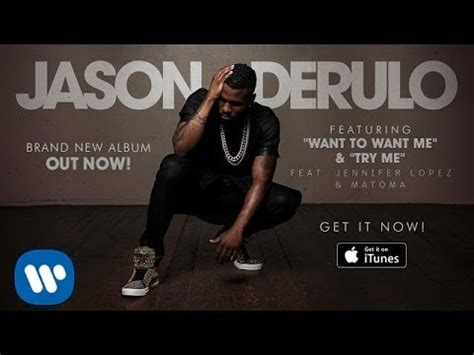 jason derulo discography jason derulo biography discography chart history top40