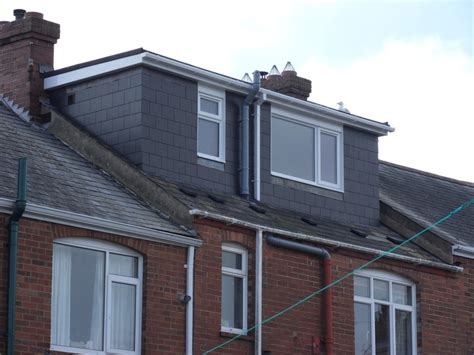 Flat Dormer flat roof dormer by attic designs ltd dormers flat roof type by attic designs ltd