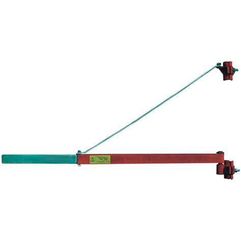 swing arm swing arm hoist bing images