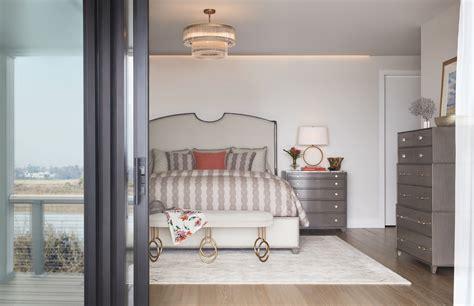 bedroom furniture stores phoenix az master bedroom oasis the vht studios blog furniture pics