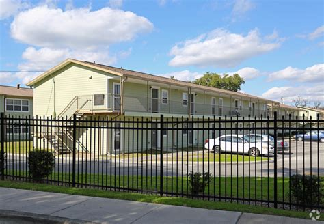 Parkside Gardens Apartments Townhomes by Parkside Garden Apartments Rentals Ocala Fl Apartments
