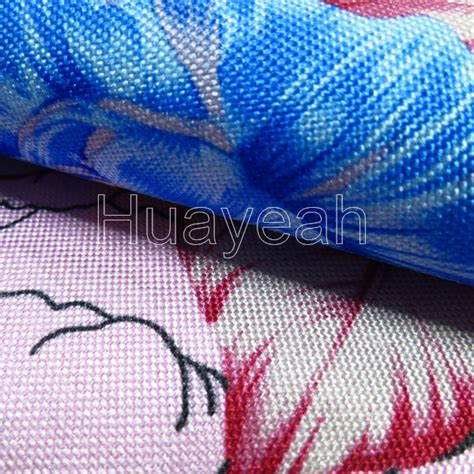 fabric upholstery online sofa fabric upholstery fabric curtain fabric manufacturer