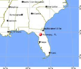 map of micanopy florida micanopy related keywords suggestions micanopy