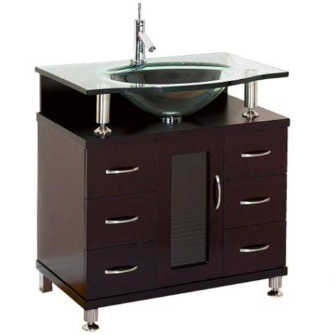Refurbished Bathroom Vanities with Cheap Bathroom Vanities Bathroom A