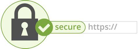 https how google announcement benefits of ssl certificates 10