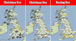 forecast rain on christmas eve sunny for christmas uk christmas weather and travel getaway crippled by
