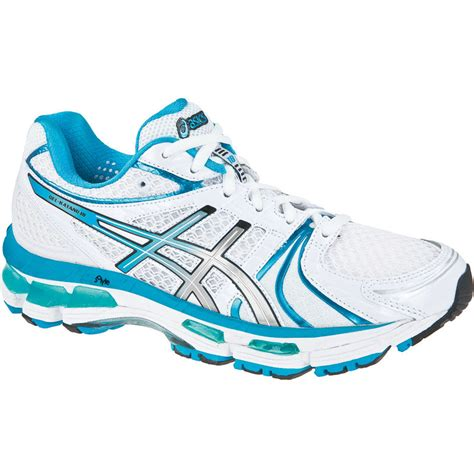 asics igs gel running shoes qi7y8qjy sale asics igs gel running shoes