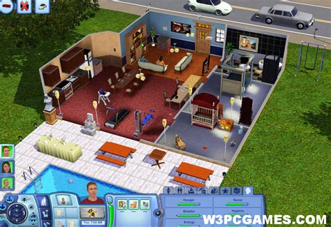 sims game for pc free download full version the sims 3 game free download for pc full version