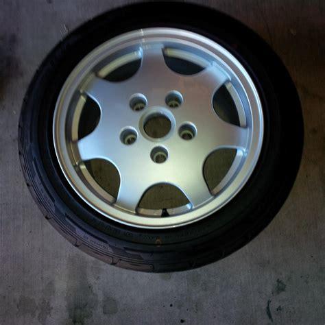 porsche d90 wheels fs 1989 porsche 928 d90 rims