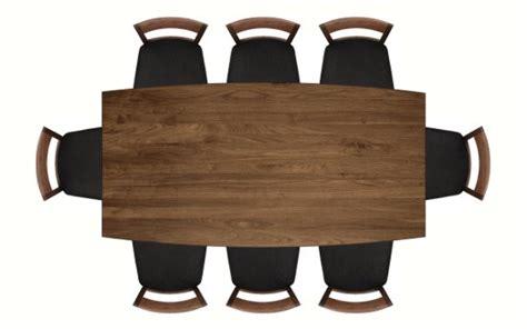 Tabletop Cabinet Plans