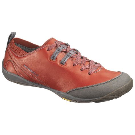 glove shoes s merrell 174 mighty glove trail running shoes 211931