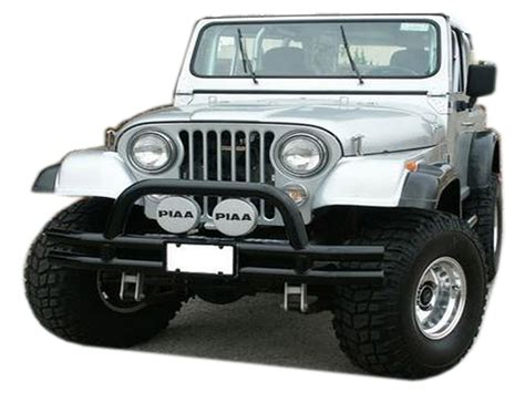 Jeep Parts In Jeep Cj7 Spare Parts Jeep