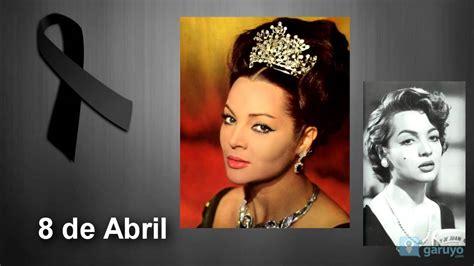 artistas y famosos fallecidos en 2014 youtube antes y despu 233 s famosos fallecidos en el 2013 famous