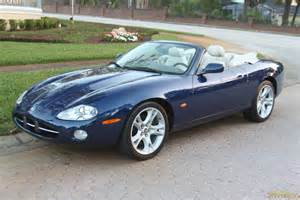 Jaguar Xk8 2004 2004 Jaguar Xk8 Convertible Sold Vantage Sports Cars