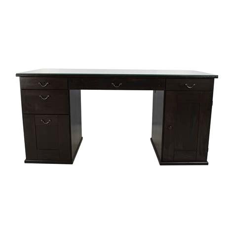 ikea office table tops 43 ikea ikea alex white desk tables