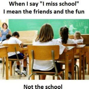 friends  school day    quotes pinterest