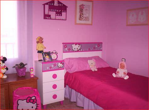 decoracion habitaciones ni a decoracion de habitaciones para ni 241 as 14814 incre 173 ble