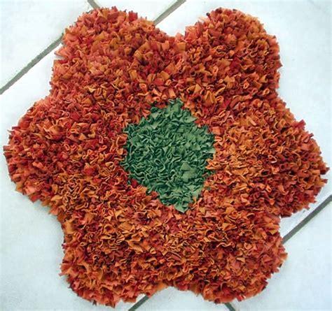 modelos de alfombras de trapillo anudado el blog de trapillocom