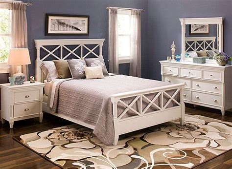 raymour flanigan bedroom sets marceladick com charming raymour flanigan bedroom sets image inspirations