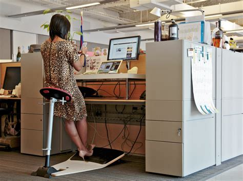 Standing Desk Hurt by Year At A Standing Desk And Why I Ll Never Go Back