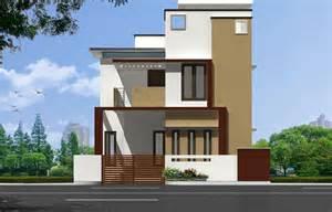 450 Sq Ft Apartment Design west facing house elevation designs elevation designs for