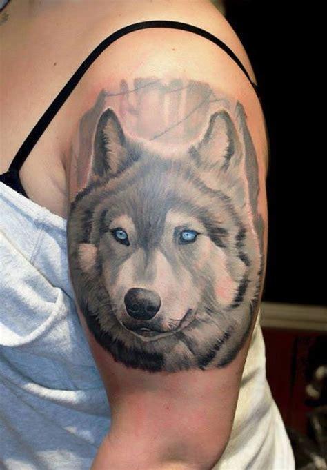 imagenes de tatuajes de lobos tatuajes de lobos videos de tatuajes de lobos fotos de