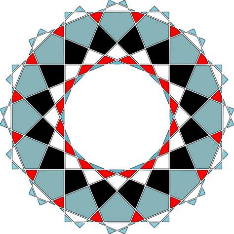 islamic pattern vector png clipart islamic modern vector ornaments art