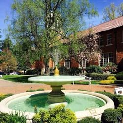 Marylhurst Mba Reviews by Marylhurst 30 Photos Colleges