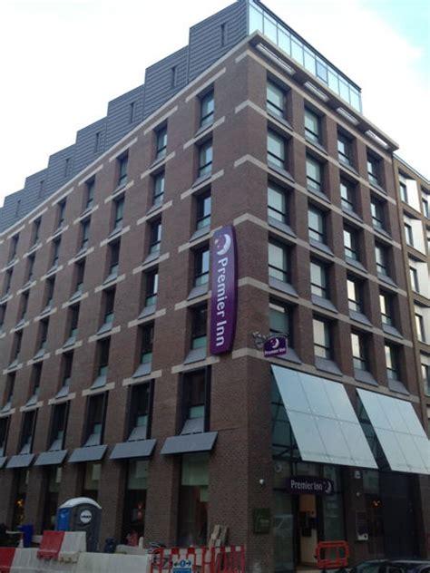 inn capital southwark southwark tate modern premier inn caroldoey