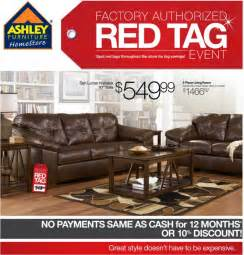 delightful Ashley Home Furniture Outlet #1: 1494d1271220090-ashley-furniture-home-store-flyer-apr-14-may-2nd-red-tag-event-1a1.jpg