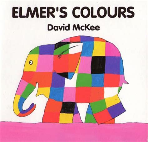 libro elmer elephant colours buggy mejores 52 im 225 genes de cuentos completos en frases de coqueteo cuentacuentos y