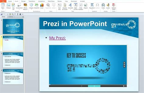 Template Animated Template For Powerpoint 2007 Templates For Powerpoint 2007 Free