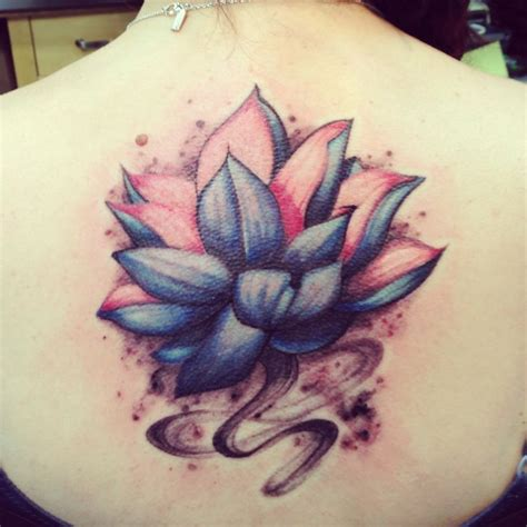 blue lotus tattoo auckland 17 best images about tattoos on pinterest blue lotus