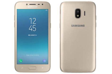 Samsung J2 Dan J2 Pro Ini Harga Dan Spesifikasi Galaxy J2 Pro 2018 Kompas
