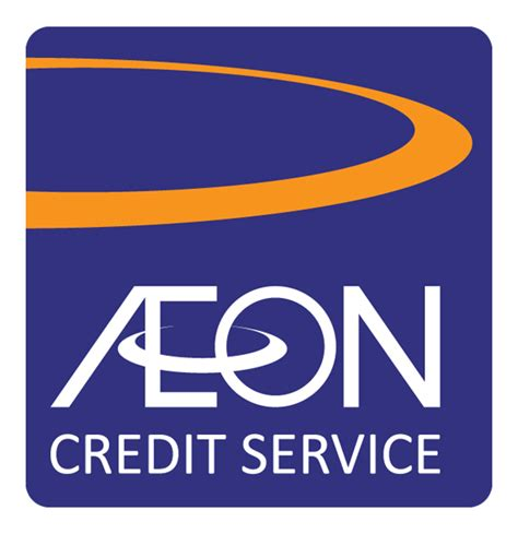 Aeon Credit Card Application Form Japan Aeon Credit Personal Loan Newhairstylesformen2014
