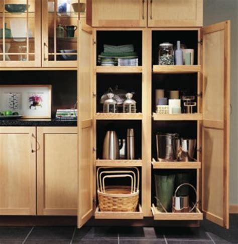 How To Arrange Kitchen Cabinet Contents: 6 Ideas   Home